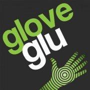 glove-glu1_4